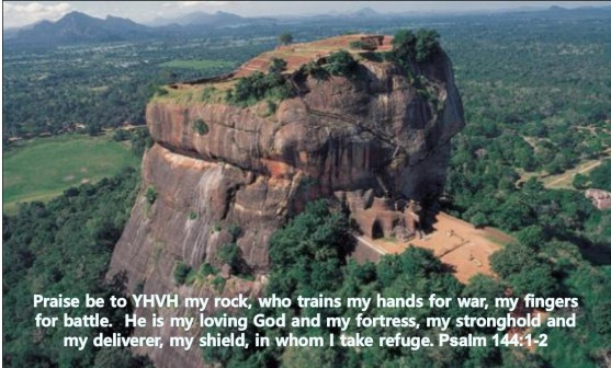 praise-to-yhvh-my-rock
