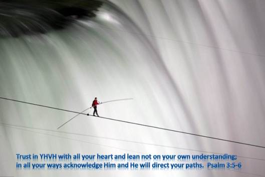 trust-in-yhvh