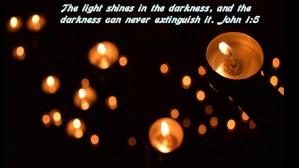 light-shines-in-darkness