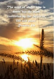 mind-of-spirit-is-peace